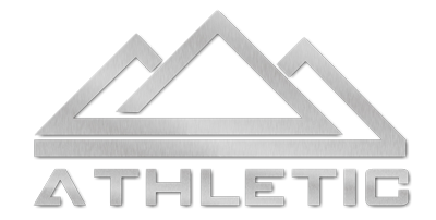 Triple Crown Athletic LLC