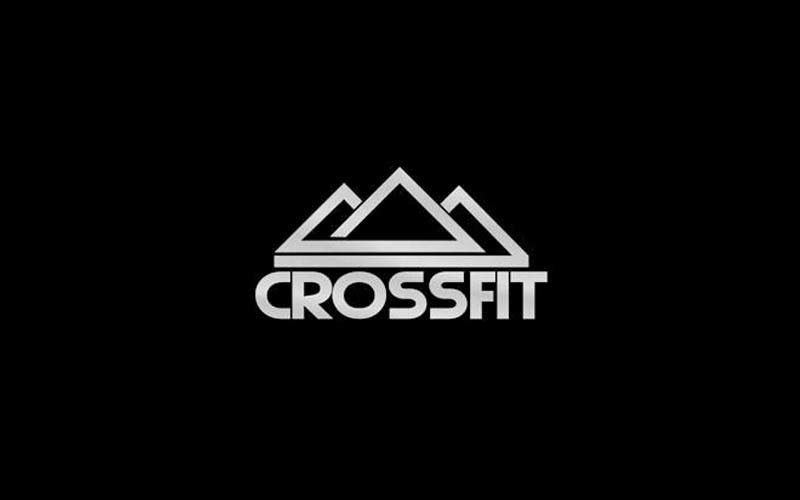 CrossFit Class and Sessions in Triple Crown Athletic LLC
