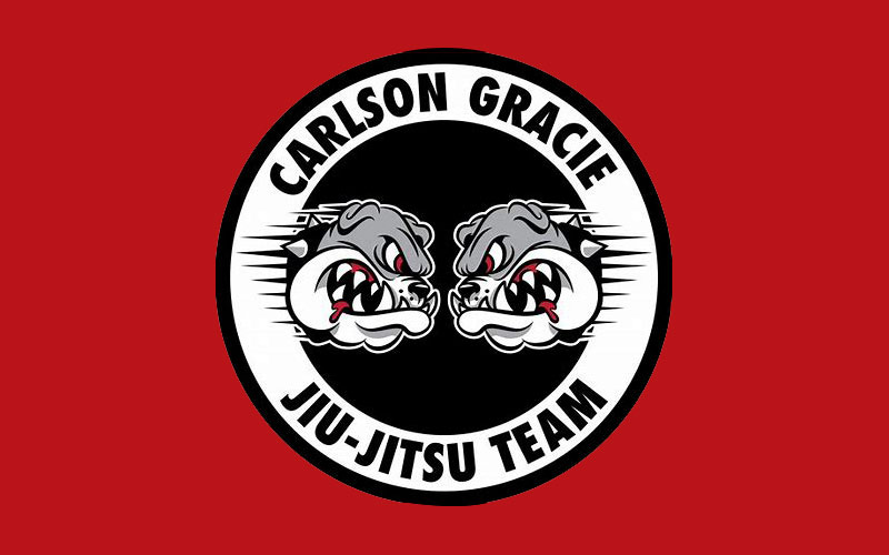 Combat Striking with Mixed Martial Arts in Triple Crown Athletic LLC